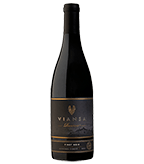2014 Viansa Reserve Pinot Noir, Sonoma Coast, 750ml