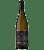 2017 Viansa Reserve Chardonnay, Carneros, Sonoma, 750ml
