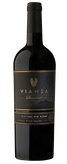 2017 Viansa Reserve Heritage Red Blend, Russian River Valley, 750ml