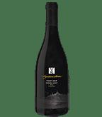 2014 Viansa Signature Series Pinot Noir, Sonoma Coast, 750ml