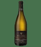 2016 Viansa Chardonnay, Sonoma County, 750ml