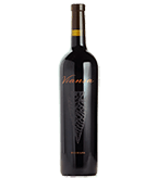 2012 Viansa Ossidiana Red Blend, Sonoma Valley, 750ml