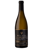 2016 Viansa Reserve Chardonnay, Russian River Valley, 750ml