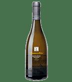 2014 Viansa Signature Series Chardonnay, Carneros, 750ml